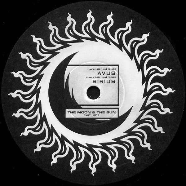 12-Inch-Vinyl-The-Moon-And-The-Sun-Pt1of3-Front