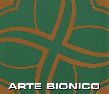 CD-Single-Arte-Bionico