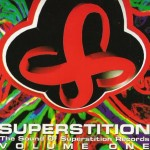 CD-Superstition-Volume-One
