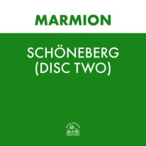 Schoeneberg von Marmion 1996 Disc Two
