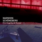 Schöneberg 2018: Nun auch in einer Version von Tim Engelhardt
