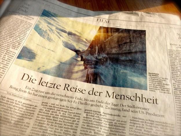 Tagesspiegel-20140403-Snowpiercer-web