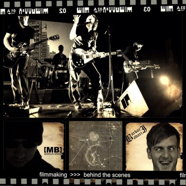 c-tube-Interviews-Collage-Mai-2014