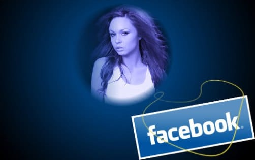 marcos para facebook