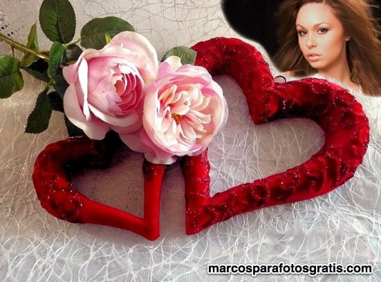 marcos de amor para fotos