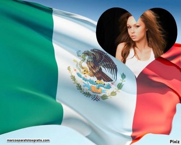 fotomontajes mexico
