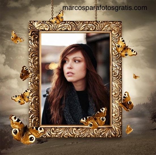 marcos_de_cuadros_para_fotos