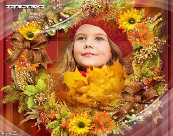 mejores marcos dia de accion de gracias thanksgiving