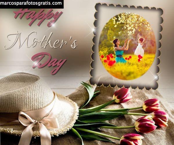 marco dia de las madres