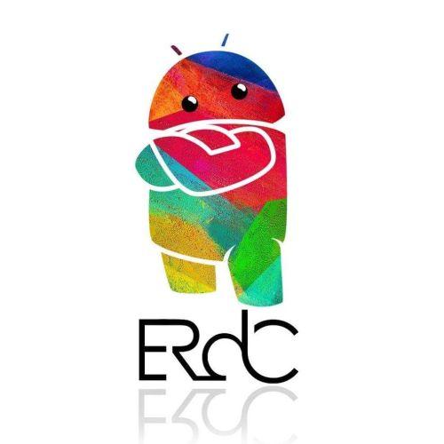 ENTREVISTAS TECNOLÓGICAS #1, RAÚL DE EL RINCÓN DE CHINA