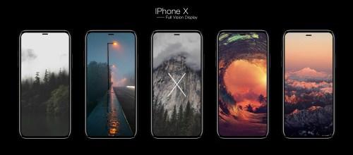 IPHONE X VS MACBOOK, ¿ 1200 EUROS POR UN SMARTPHONE ?