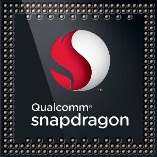 Qualcomm anuncia novedades Hollywood en el Snapdragon 845.