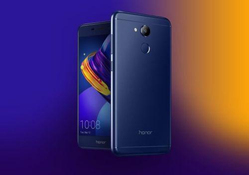 Honor 6C Pro llega a España