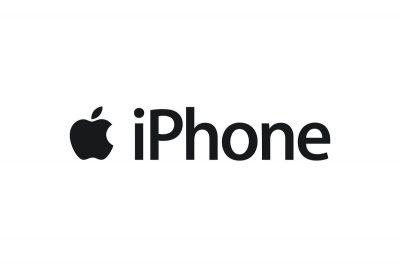 Apple_iPhone_Logo