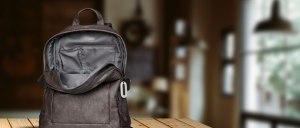 mynt-bag