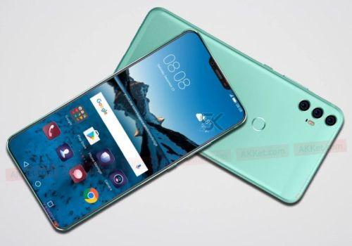 El Huawei P20 no estará en el MWC