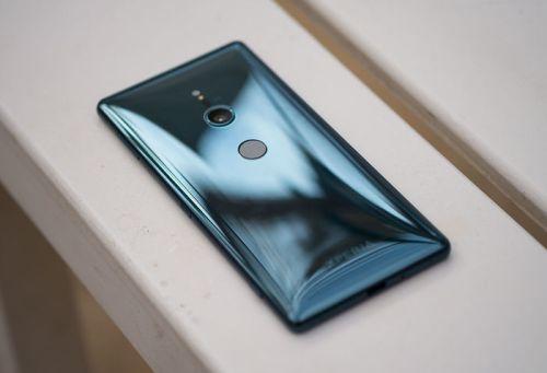 Se filtran las características del Sony Xperia XZ3 con doble cámara trasera