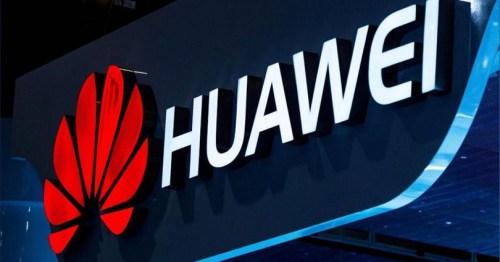 Características filtradas del Huawei Nova 3 antes de su presentación