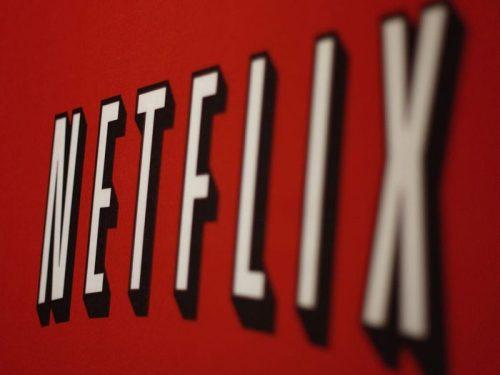Descargas inteligentes en Netflix