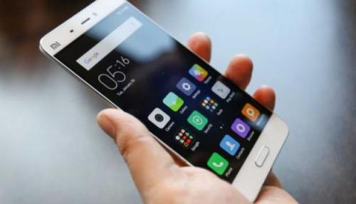 Xiaomi sigue su dominio superando a Samsung en ventas en la India