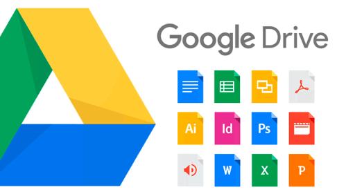 Google Drive pronto con IA para facilitar el acceso a nuestros archivos en la nube