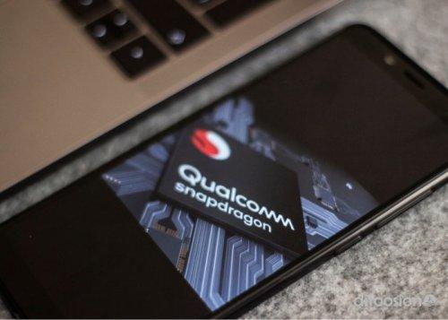 Un Galaxy A con el Snapdragon 845 te contamos todos los detalles