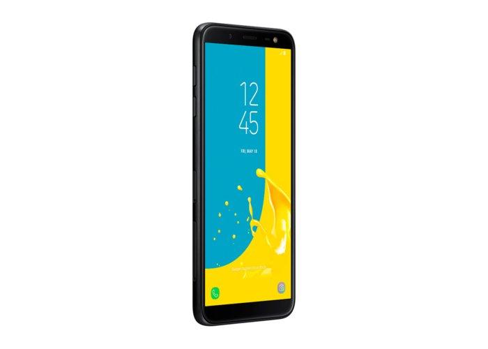 Samsung Galaxy J4 Plus y Galaxy J6 Plus filtrado