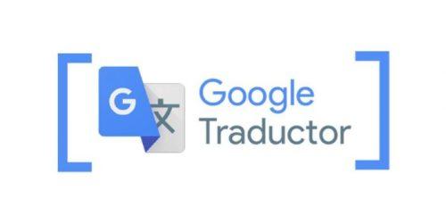 7 Alternativas a Google Traductor