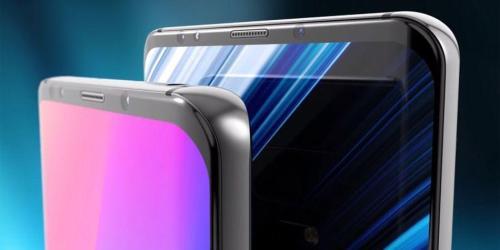Samsung estaría trabajando en un Galaxy S10 con 5G y 12GB de RAM