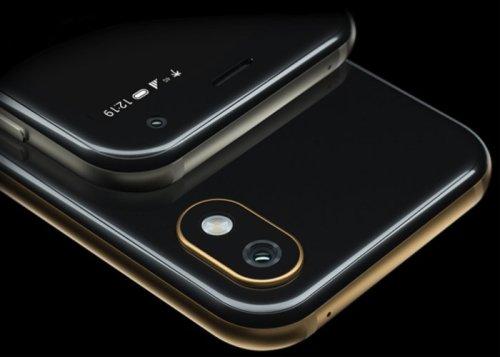 Palm hace el lanzamiento de un interesante y diminuto dispositivo