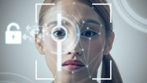 Google mejorará el Face ID