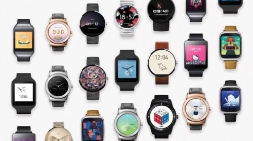 Los mejores relojes deportivos al mejor precio