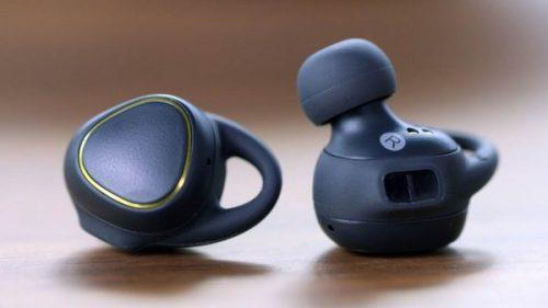 Samsung podría estar preparando nuevos auriculares: Galaxy Buds