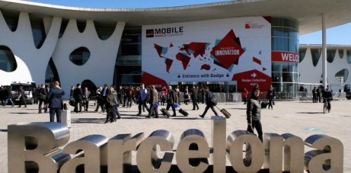 Mobile World Congress 2019: segundo día lleno de más tecnología