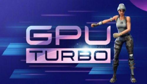 GPU Turbo 3.0: más juegos compatibles en Huawei y Honor con EMUI 9.1