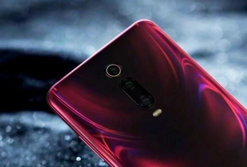 Redmi K20 esto es lo que sabemos del flagship de la filial de Xiaomi