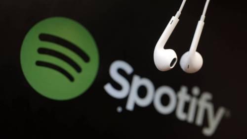 Spotify se actualiza para integrar una interesante función, a lo Instagram