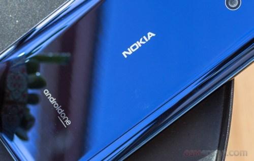 Nokia 6.2 está cada vez más cerca, y esto es lo que sabemos