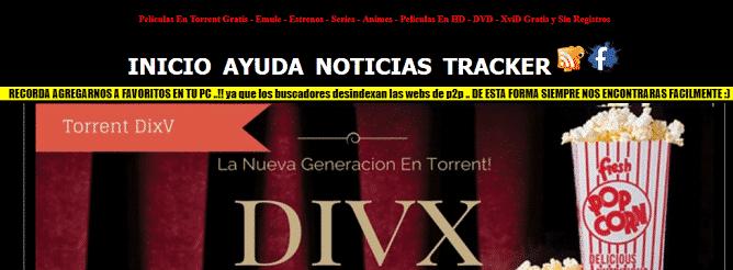 Mejores páginas para descargar series gratis-yadixv