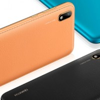 Posible Huawei Y5 2020 pasa por TENAA