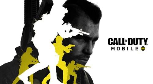 Call of Duty Mobile: anunciada su fecha de lanzamiento en Android y iOS