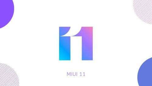 Xiaomi presenta oficialmente MIUI 11: conoce todas sus características