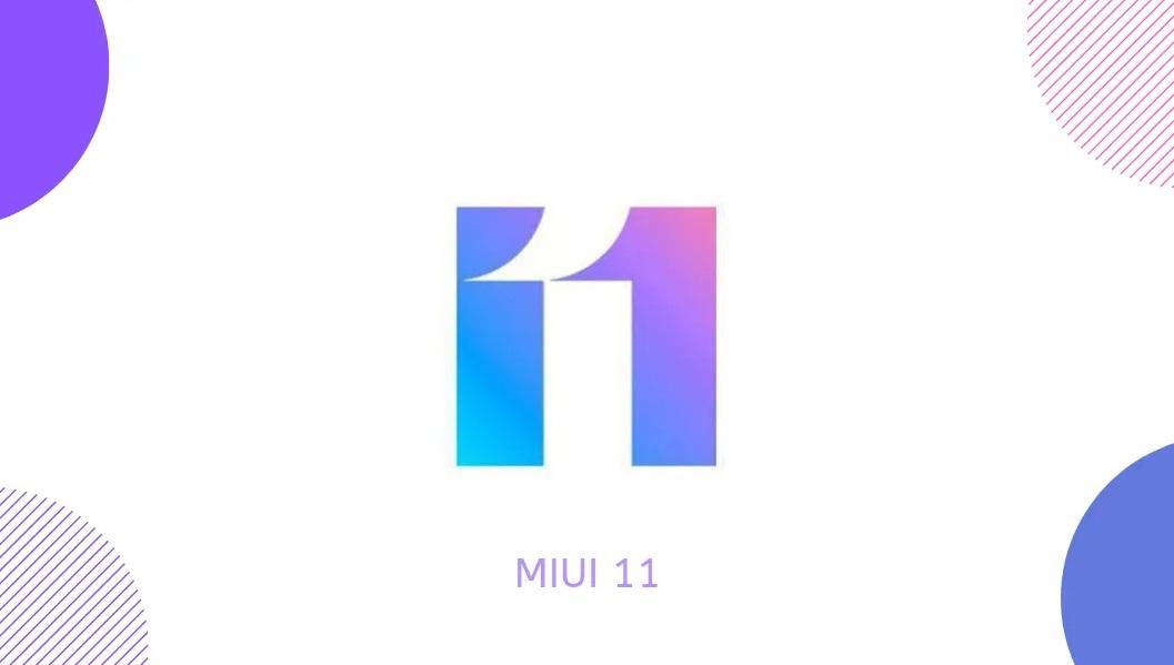 MIUI 11 novedades y características