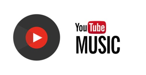 Youtube Music ya es el reproductor predeterminado de Android