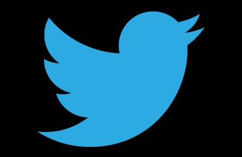Activa el Modo Oscuro en Twitter: te enseñamos como hacerlo