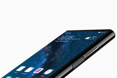 El Huawei Mate X podría sufrir un segundo retraso en su lanzamiento