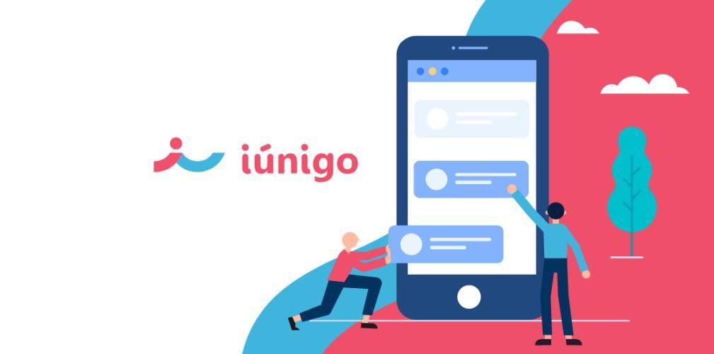 iunigo-aseguradora