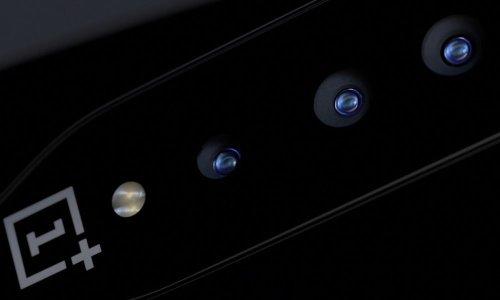 Características del OnePlus 8 Pro: Geekbench confirma algunos detalles