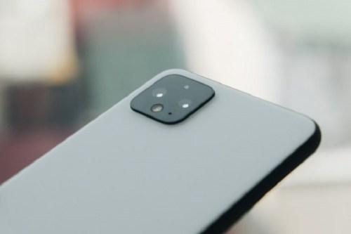 Nuevas filtraciones del Google Pixel 5, esto es lo que sabemos +Foto