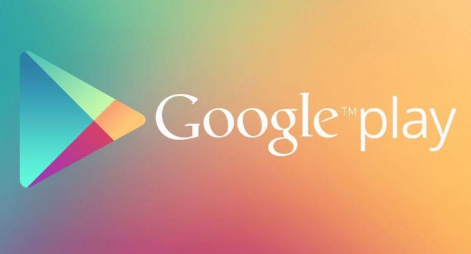 Mejores juegos de Google Play